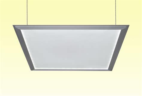 led drop ceiling lights beautiful 2x2 drop ceiling lights 12 2x2 led ceiling