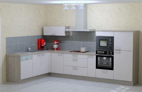meuble d angle haut cuisine meuble d angle haut cuisine digpres