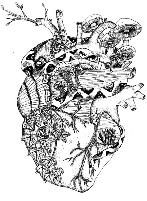 Letter k tattoo ideas, hummingbird and flower foot tattoos