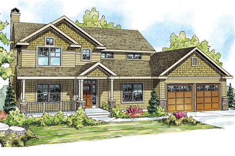 country style house floor plans craftsman house plans belknap 30 771 associated designs