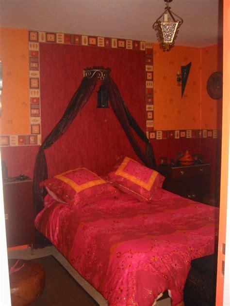 décoratrice relooking d 39 une chambre orientale