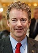 Rand Paul - Wikipedia