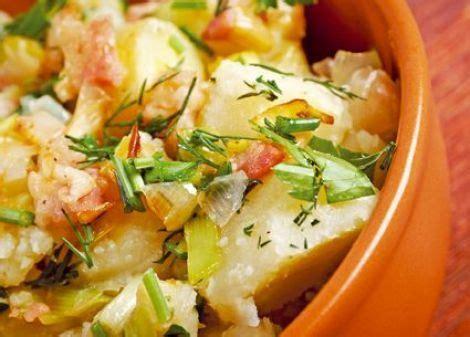 recettes cuisine alsacienne traditionnelle recette traditionnelle alsacienne les roïgabrageldi les recettes alsaciennes