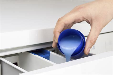 ou mettre l assouplissant dans le lave linge cl 233 s pour bien choisir assouplissant