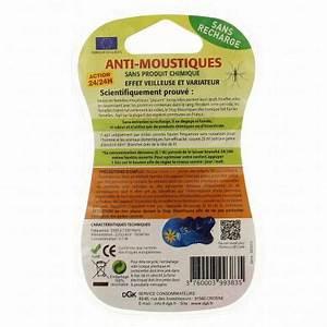Prise Anti Moustique Efficace : stop insectes anti moustiques lectronique effet veilleuse ~ Dailycaller-alerts.com Idées de Décoration