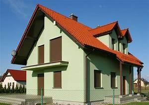 Lärm Vom Nachbarn Dämmen : rolladen d mmen gegen l rm k lte ~ Michelbontemps.com Haus und Dekorationen
