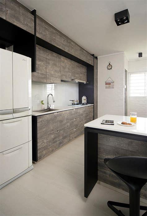 kitchen design tips  good feng shui  home home