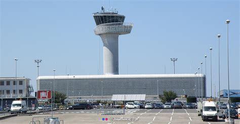 aeroport bordeaux merignac recrutement m 233 rignac t 233 n 233 o