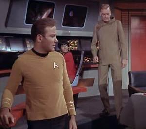 Star Trek Sternzeit Berechnen : star trek the original series krieg der computer a taste of armageddon ~ Themetempest.com Abrechnung