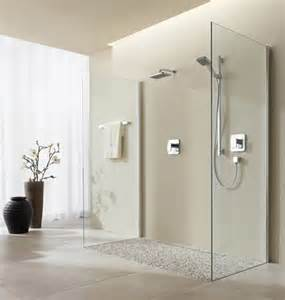 modern bathroom shower ideas shower bathroom ideas for your modern home design amaza