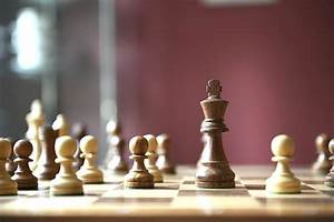Free Picture  Chess  Gameplan  Queen  Knight  Victory