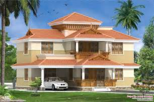Beautiful Home Model Plans by January 2013 Kerala Home Design And Floor Plans