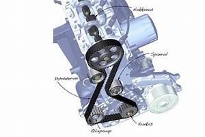 MotoPort Hengelo - piaggio - motordealer - motoren - motor