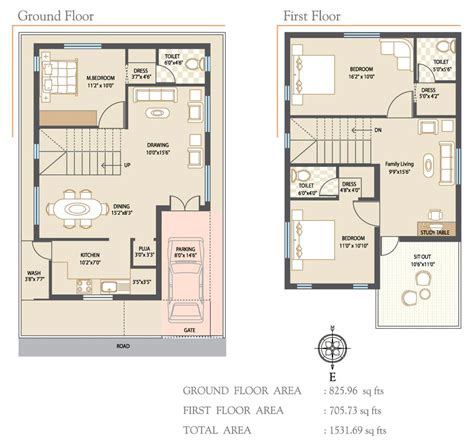 lgi homes floor plans west green farms beverly slopes saroor nagar by green homes