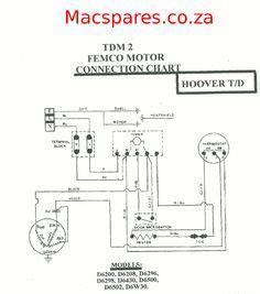 Wiring Diagram For Unit Elegant Goodman Condenser