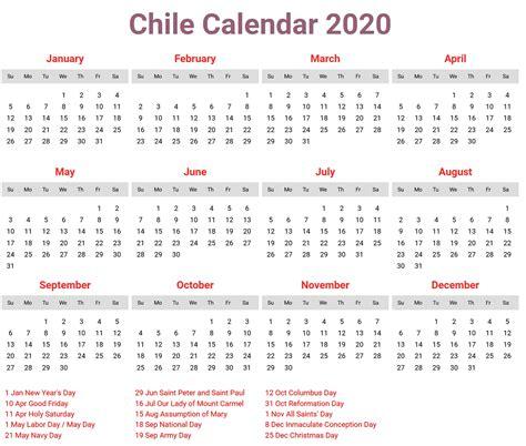 calendar calendar shelter