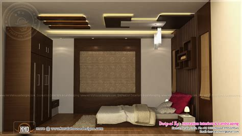 True blue, and coming soon to juliettes interiors…. Interior designs by Increation, Kannur, Kerala - Kerala ...