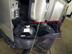 2006 Hummer H3 Wiring Schematic : 2007 hummer h3 wiring tekonsha ~ A.2002-acura-tl-radio.info Haus und Dekorationen