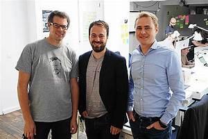 Startup Jobs Hamburg : hamburg startups home ~ Eleganceandgraceweddings.com Haus und Dekorationen