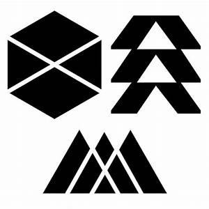 Destiny Game Hunter Logo - Bing images | Food | Pinterest ...