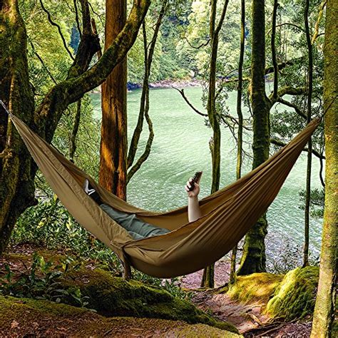 cing hammock tent hiking hammocks for 10 best backpacking