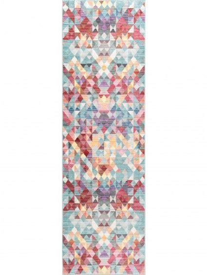 epingle par kata  sur home tapis couloir tapis colore