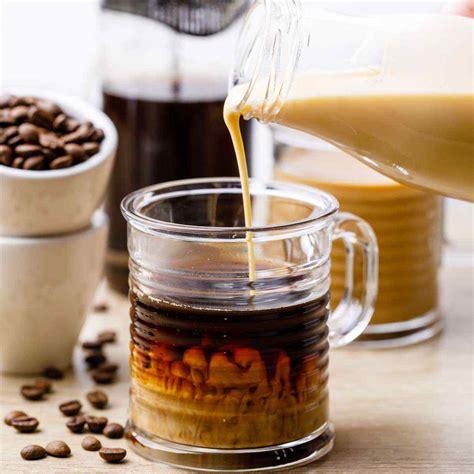 French vanilla liquid coffee creamer. Keto Approved Coffee Creamer - Sugar Free Creamer