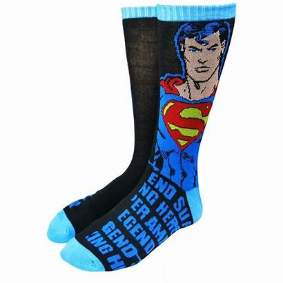 Socks Superman Shortcode Demo Bundler