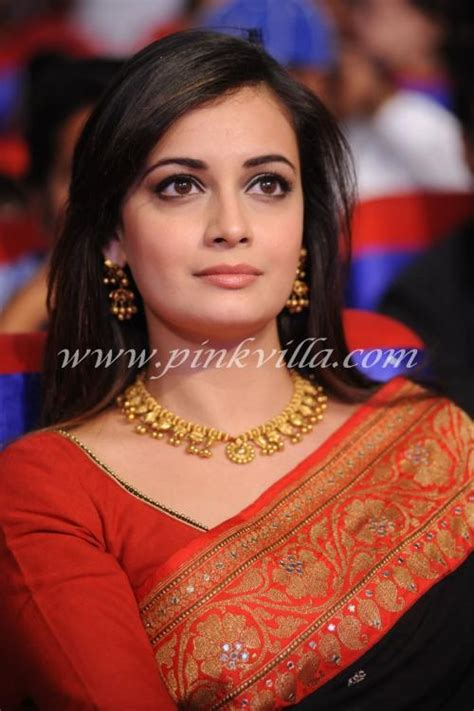 ameesha patel  mirza   tsr tv film awards