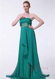 robes de soire pour mariage 2013 robe soiree pas cher With robe pour femme voilée