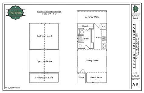 blueprint for homes plan 613 s