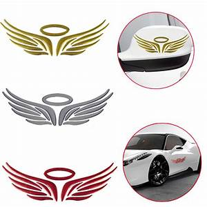 Popular Angel Wing Logo-Buy Cheap Angel Wing Logo lots ...