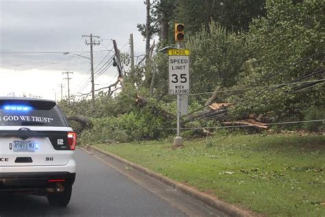 N33°31.17' / w86°48.82' located 00 miles n of birmingham, alabama. PHOTOS Multiple trees down as storms sweep through the ...