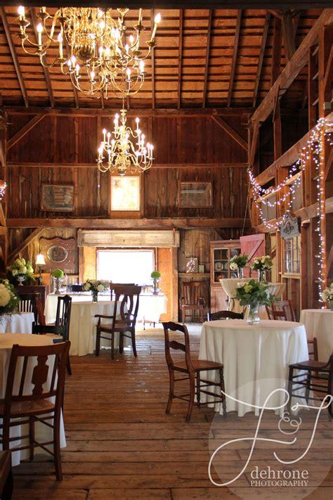 nj barn wedding venue barr wedding designed  bilancia