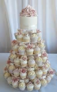 Bridal Shower Recipe Book by 1000 Ideas About Wedding Cupcake Towers On Pinterest