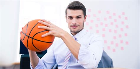 highest paying careers options  sports  games