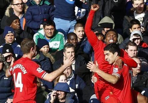 English Premier League Where to Watch Live: Liverpool vs ...