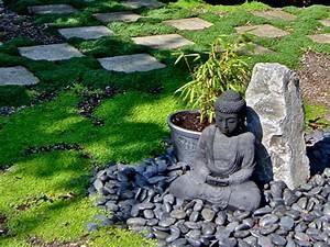 japanese garden items mini zen garden design small zen With beautiful comment realiser un jardin zen 9 decoration allee maison