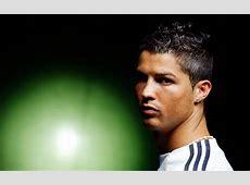 Cristiano Ronaldo Descargar Wallpapers fondo de escritorio