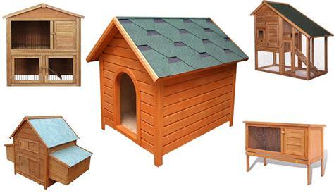 gabbie animali gabbie per animali domestici casette in legno grandi sconti