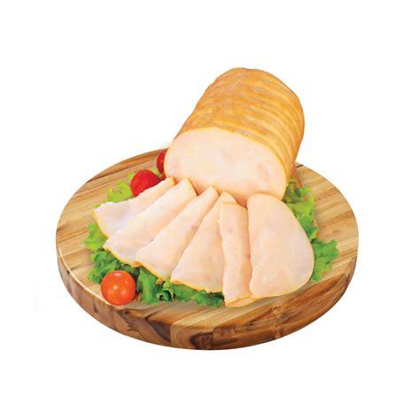 Proshutë pule EHW (1kg) - Spar