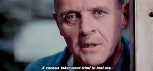 anthony-hopkins GIFs Search | Find, Make & Share Gfycat GIFs