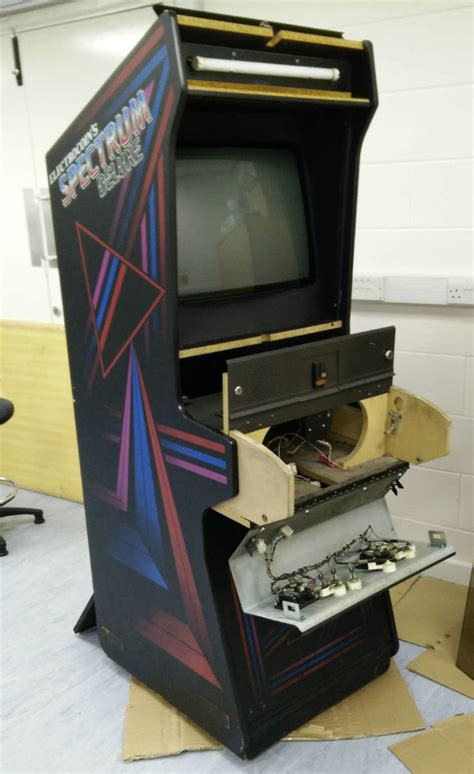 raspberry pi mame cabinet raspberry pi projects on raspberry pi vi element14