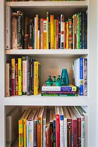 Bohemian Bookshelf Photos, Design, Ideas, Remodel, and