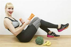Kalorienbedarf Muskelaufbau Berechnen : muskelaufbau bei frauen tsch ss bergewicht winkearme und cellulite ~ Themetempest.com Abrechnung