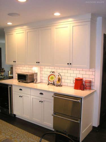 Kitchen Design Fairfield Ct by Small Kitchen Located In Fairfield Iowa
