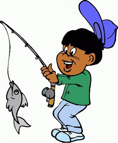 Fishing Clipart Clip Clipartion Related