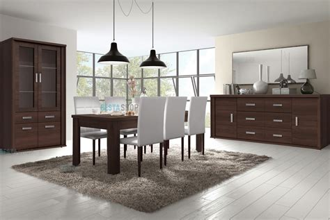 meuble de salle a manger meubles de salle 224 manger laguerredesmots
