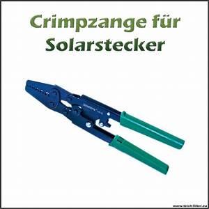 Solar Inselanlage Berechnen : crimpzange universal f r solarstecker und kabel an 12v solarmodulen hier g nstig kaufen ~ Themetempest.com Abrechnung