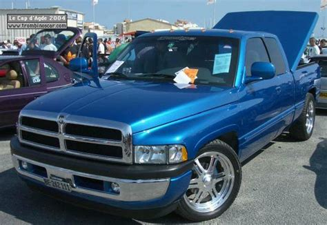 1998 dodge ram 1500 paint colors car autos gallery